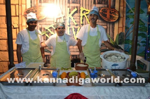 Food festival-Cooking competition conducted by Karavali Welfare Association Riyadh_Nov 12_2014_003