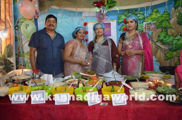 Food festival-Cooking competition conducted by Karavali Welfare Association Riyadh_Nov 12_2014_004