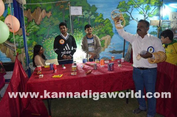 Food festival-Cooking competition conducted by Karavali Welfare Association Riyadh_Nov 12_2014_005