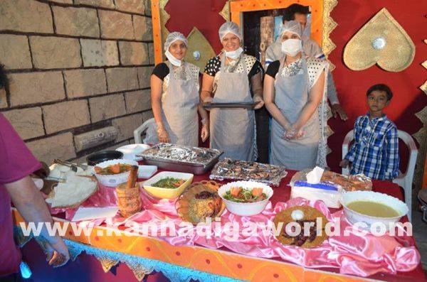 Food festival-Cooking competition conducted by Karavali Welfare Association Riyadh_Nov 12_2014_008