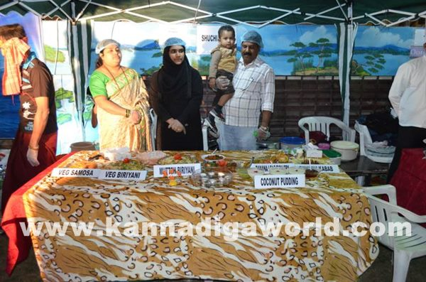 Food festival-Cooking competition conducted by Karavali Welfare Association Riyadh_Nov 12_2014_010