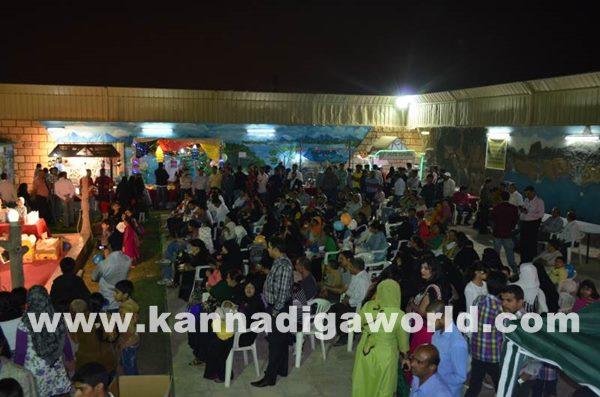 Food festival-Cooking competition conducted by Karavali Welfare Association Riyadh_Nov 12_2014_013