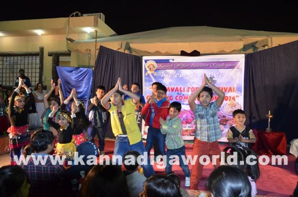 Food festival-Cooking competition conducted by Karavali Welfare Association Riyadh_Nov 12_2014_017