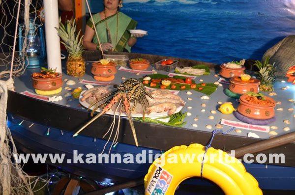 Food festival-Cooking competition conducted by Karavali Welfare Association Riyadh_Nov 12_2014_025