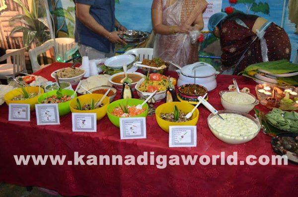 Food festival-Cooking competition conducted by Karavali Welfare Association Riyadh_Nov 12_2014_026