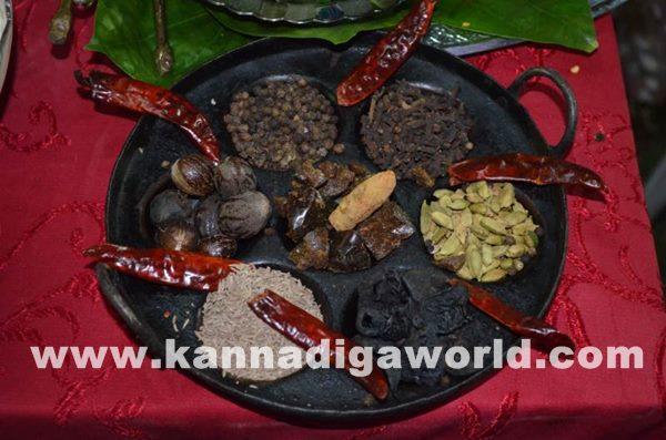 Food festival-Cooking competition conducted by Karavali Welfare Association Riyadh_Nov 12_2014_027