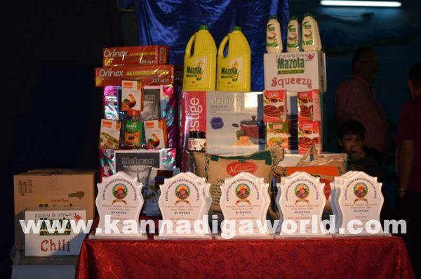 Food festival-Cooking competition conducted by Karavali Welfare Association Riyadh_Nov 12_2014_029