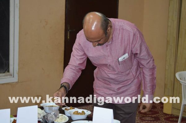 Food festival-Cooking competition conducted by Karavali Welfare Association Riyadh_Nov 12_2014_039