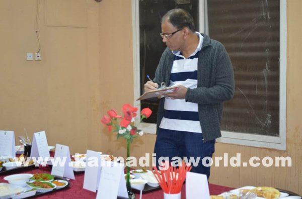 Food festival-Cooking competition conducted by Karavali Welfare Association Riyadh_Nov 12_2014_040