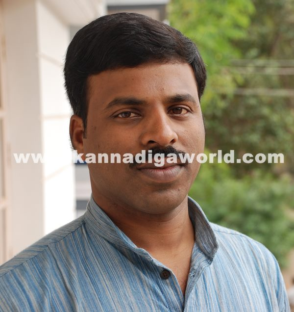 Hussaini Mysore_Nov 12_2014_007