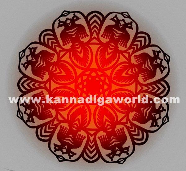 Hussaini Mysore_Nov 12_2014_010