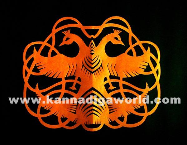 Hussaini Mysore_Nov 12_2014_012