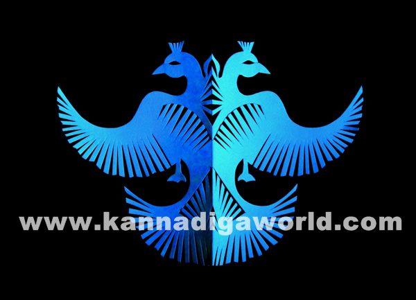 Hussaini Mysore_Nov 12_2014_014