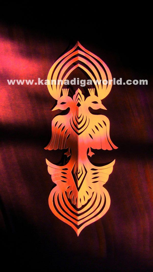 Hussaini Mysore_Nov 12_2014_018