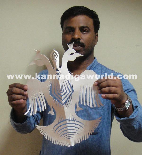 Hussaini Mysore_Nov 12_2014_027