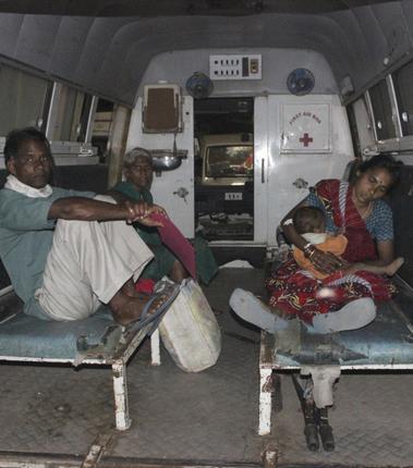 INDIA-HEALTH_STERI