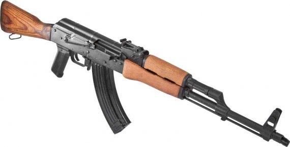 IndiaTv026dec_AK_47