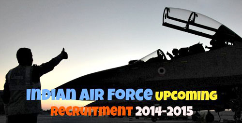 Indian_air_force_2014