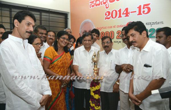 Jag_shetter_BJP_pm2