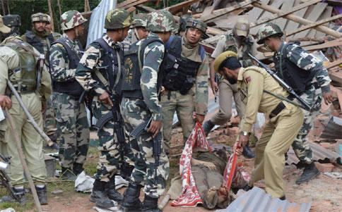 Jammu-And-Kashmir-Encounter