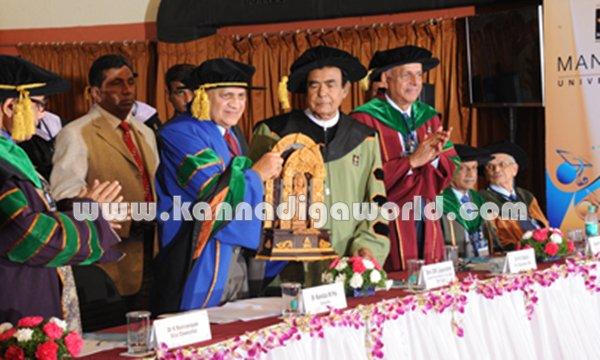 Jayaratne_Visit_Manipala