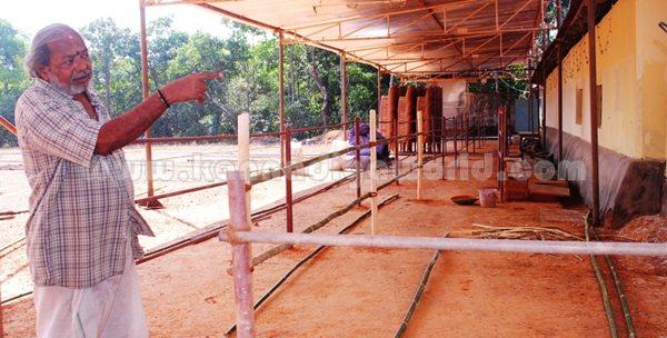 Kalavara_Kalinga_Temple (1)