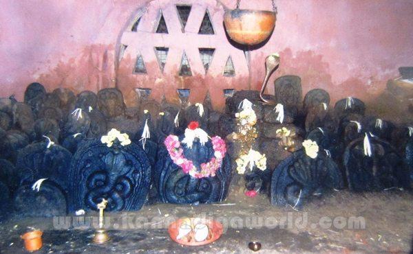 Kalavara_Kalinga_Temple (2)