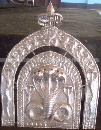 Kalavara_Kalinga_Temple (3)