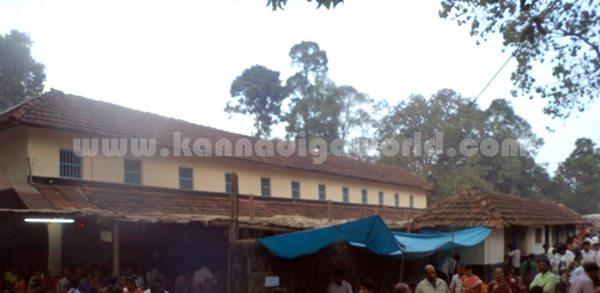 Kalavara_Kalinga_Temple.