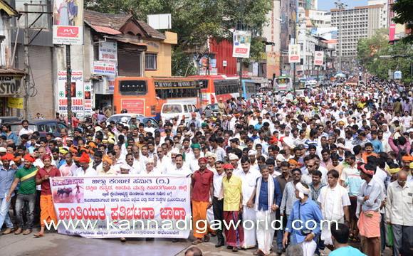 Kambla_protest_photo_1