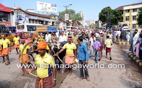 Kambla_protest_photo_11