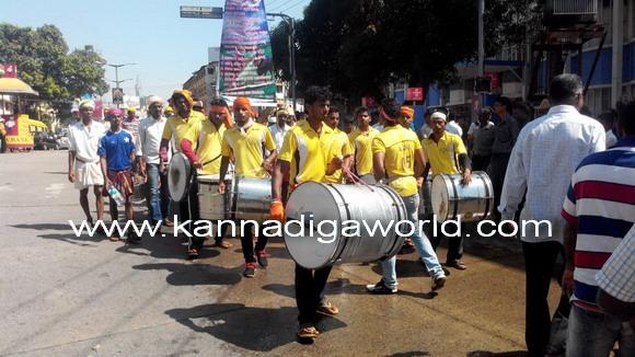 Kambla_protest_photo_13