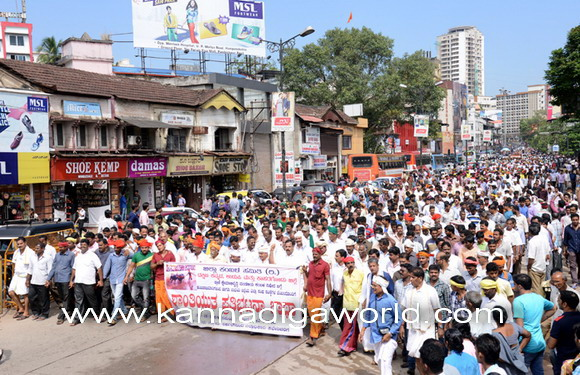 Kambla_protest_photo_3