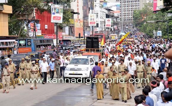 Kambla_protest_photo_4