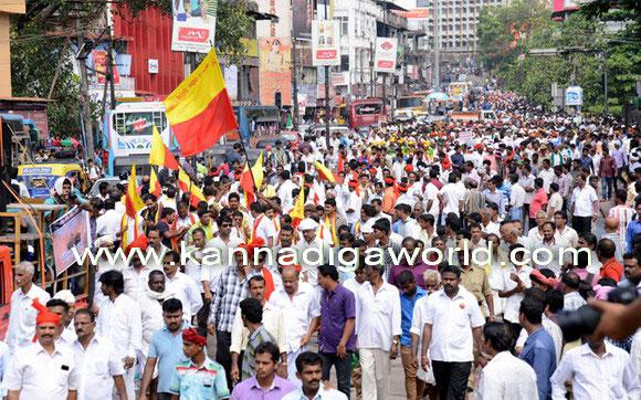 Kambla_protest_photo_5a