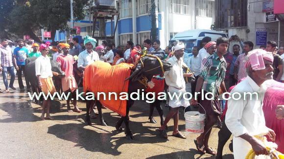 Kambla_protest_photo_8