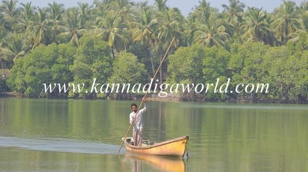 Kannadakudru_Moovattumudi_Setuve (1)