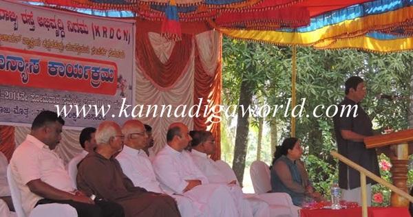 Kannadakudru_Moovattumudi_Setuve (2)