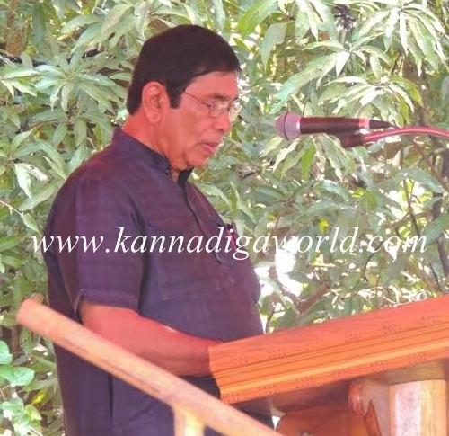 Kannadakudru_Moovattumudi_Setuve (3)