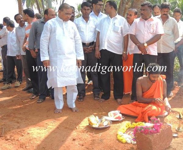Kannadakudru_Moovattumudi_Setuve (6)