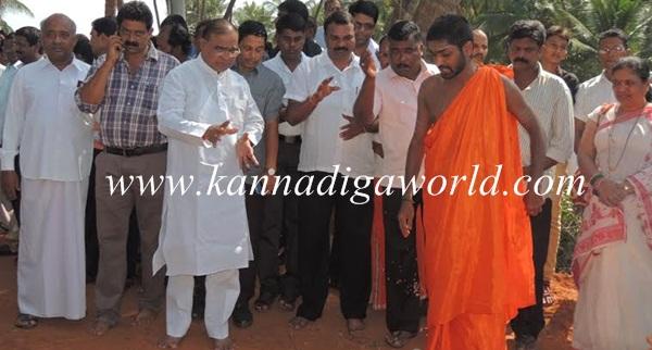 Kannadakudru_Moovattumudi_Setuve (7)