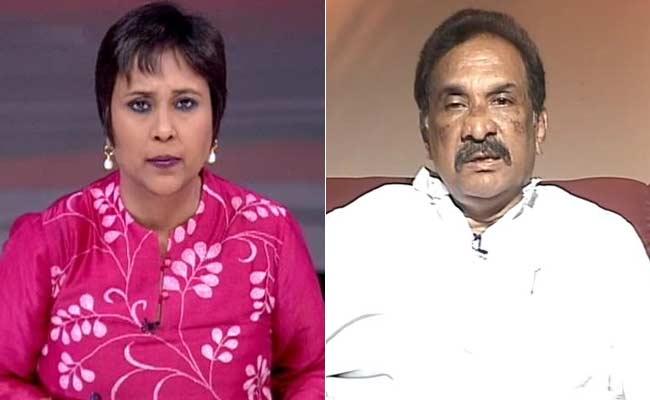 Karnataka_Home_Minister_KJ_George_650_with_Barkha_new