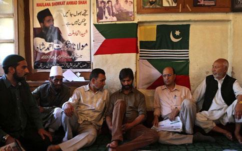 Kashmir_separatists_AP