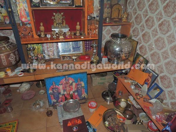 Koteshwara_ Kallatana_yatna (20)