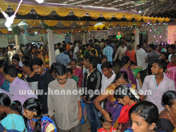 Koteshwara_Kalavara_Shashti (3)