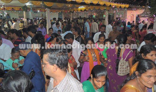 Koteshwara_Kalavara_Shashti (4)