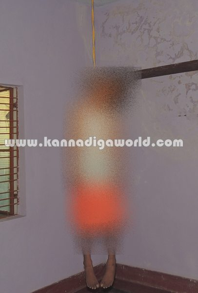 Koteshwara_man suside_with daughter (3)