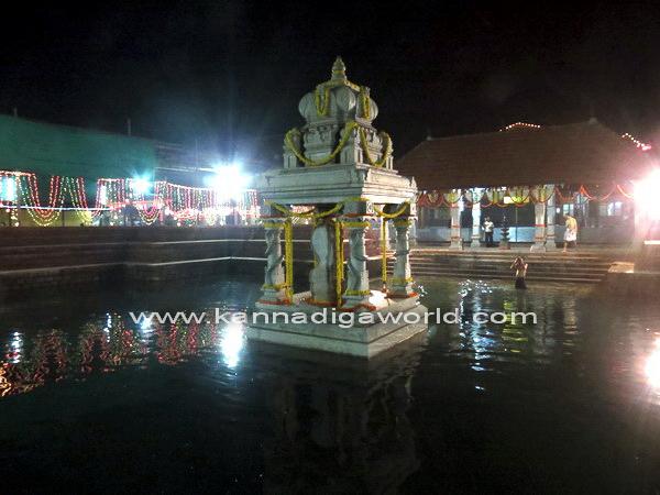 Kudupu_Panchami_32