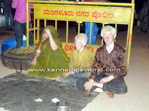 Kudupu_Panchami_37