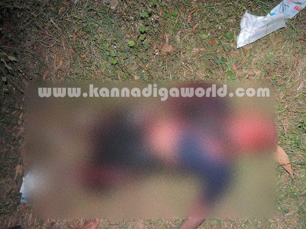 Kumbhasi_Old women_Death (7)